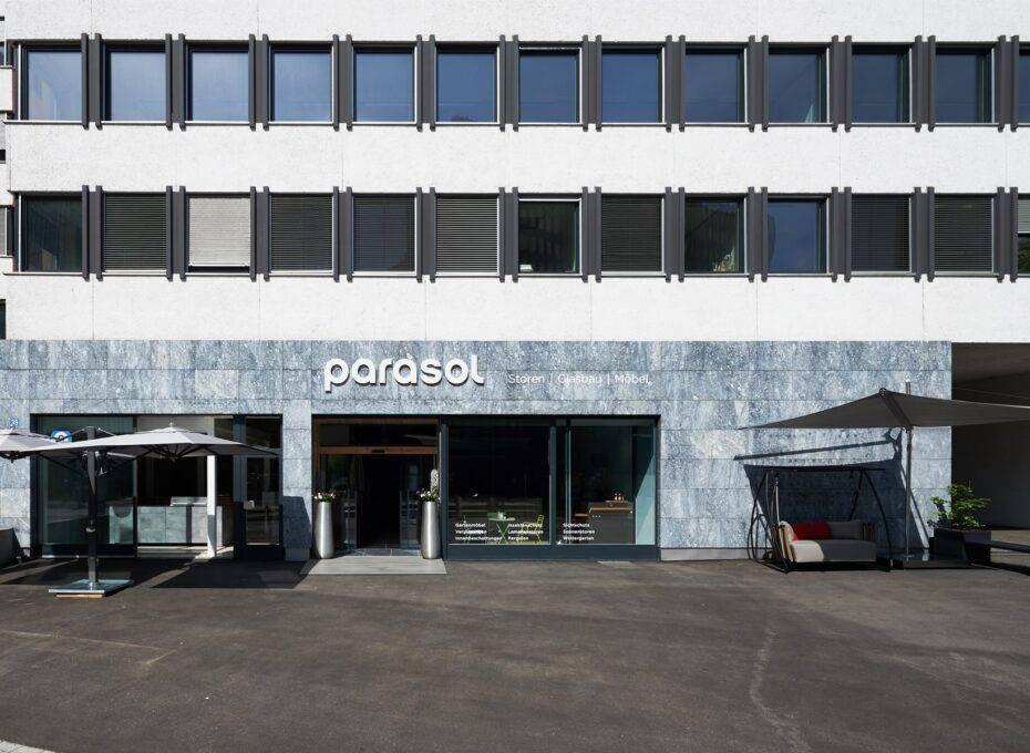 Parasol_Headerbild_Kontakt